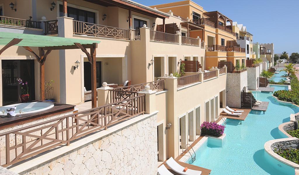 Ascendant Holidays Top 7 Spring Break Destinations Punta Cana