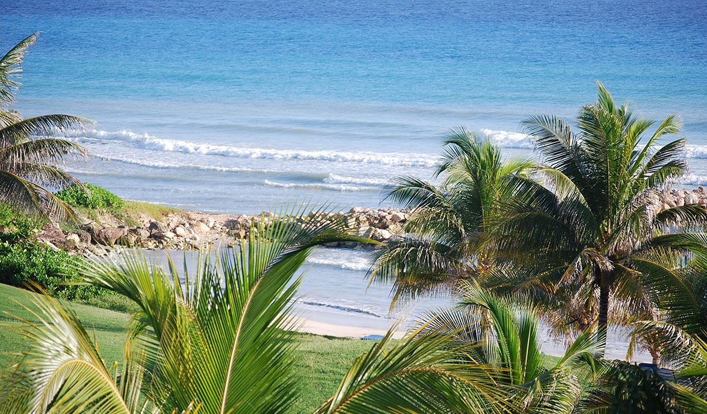 Ascendant Holidays Top 7 Spring Break Destinations Jamaica